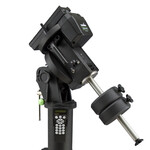 Skywatcher Montatura EQ8-R Pro GoTo with Tripod