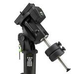 Skywatcher Montura EQ8-R Pro SynScan GoTo con trípode