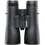 Bushnell Binoculares Engage DX 12x50