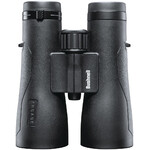 Bushnell Binóculo Engage DX 12x50