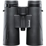 Bushnell Binocolo Engage DX 10x42