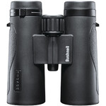 Bushnell Binóculo Engage DX 10x42