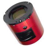ZWO Kamera ASI 6200 MM Pro Mono