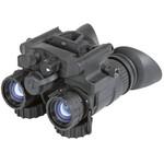 AGM Aparat Night vision NVG40 NL1i Dual Tube Gen 2+ Level 1