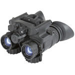 AGM Aparat Night vision NVG40 NL2i Dual Tube Gen 2+ Level 2