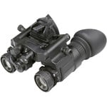 AGM Aparat Night vision NVG51 NL1i Dual Tube 51 Gen 2+ Level 1