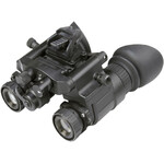 AGM Night vision device NVG51 NL1i Dual Tube 51 Gen 2+ Level 1