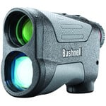 Bushnell Rangefinder Nitro 6x24 1800