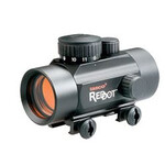 Tasco Riflescope ProPoint 1x30 5 MOA