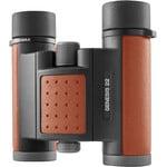 Kowa Verrekijkers Genesis 8x22 Prominar Special Edition Brown