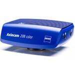 "ZEISS Axiocam 208 color (USB3, 8MP, 1/1,7"")"