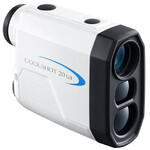 Nikon Entfernungsmesser Coolshot 20 GII