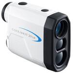 Nikon Rangefinder Coolshot 20 GII