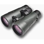 DDoptics Binoculars Nachtfalke Ergo CT 10x56 Gen. 3.1