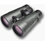 DDoptics Binoculars Nachtfalke Ergo CT 12x56 Gen. 3.1