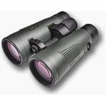 DDoptics Binoculars Nachtfalke Ergo CT 15x56 Gen. 3.1