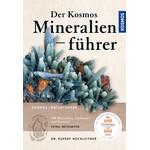 Kosmos Verlag Mineralienführer