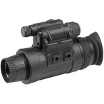 AGM Aparat Night vision Wolf 14 NL3i Gen.2+ Level 3