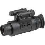 AGM Dispositivo de visión nocturna Wolf 14 NL3i Gen.2+ Level 3