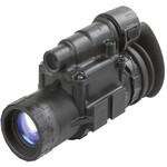 AGM Dispositivo de visión nocturna MUM-14A NL2i Gen.2+ Level 2
