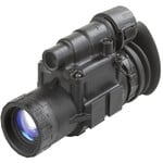 AGM Night vision device MUM-14A NL1i Gen.2+ Level 1