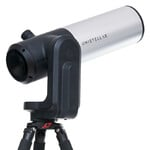 Unistellar Telescope N 114/450 eVscope + Backpack