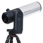 Unistellar Teleskop N 114/450 eVscope + Backpack