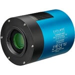 Explore Scientific Fotocamera Deep Sky 1.7MP Color