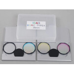 IDAS Filtr Type 4 BGR+L 36mm