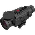 Guide Kamera termowizyjna TA435