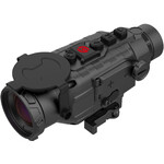 Guide Warmtebeeldcamera TrackIR 35mm