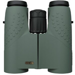 Meopta Binoculars Meostar B1.1 10x32
