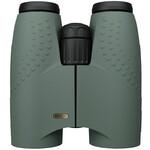 Meopta Binoculars Meostar B1.1 10x42 HD