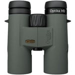 Meopta Binocolo Optika HD 10x42