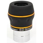 "Artesky Oculair Super ED 8mm 1,25"""