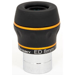 Artesky Oculare Super ED 8mm 1,25""