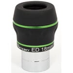 Artesky Oculare Super ED 18mm 1,25""