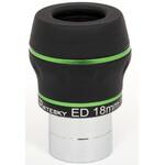 "Oculaire Artesky Super ED 18mm 1,25"""