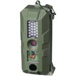 Bresser Kamera do obserwacji dzikich zwierząt 5MP