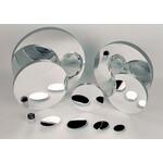 Miroir principal Orion Optics UK 500/2000 Professional