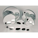 Orion Optics UK Specchi principali 500/2000 Professional