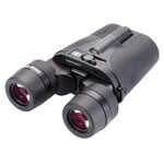 Opticron Image stabilized binoculars Imagic IS 10x30