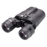 Jumelles à image stabilisée Opticron Imagic IS 12x30
