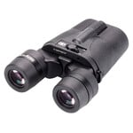 Opticron Binocolo Stabilizzato Imagic IS 12x30