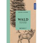 Kosmos Verlag Książka Wald