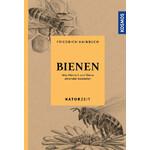 Kosmos Verlag Książka Bienen
