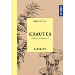 Kosmos Verlag Kräuter