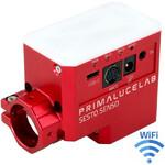 PrimaLuceLab Motor de focaliare robotic SESTO SENSO 2
