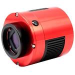 ZWO Cámara ASI 533 MC Pro Color