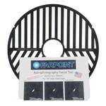 Farpoint Máscara de enfoque Bahtinov ASA